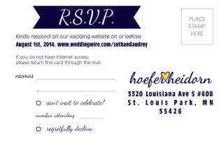 ASH_invites