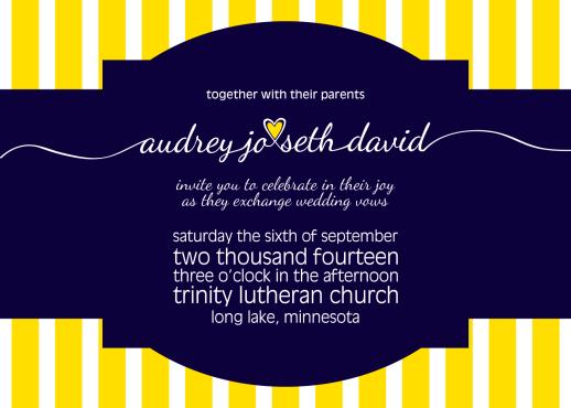 ASH_invites5